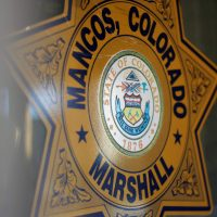 Mancos teacher arrested on suspicion of sexual assault of student | #teacher | #children | #kids