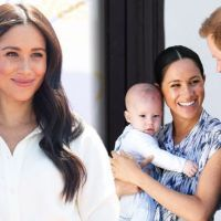 Meghan Markle news: Prince Harry parenting 'different' with Lilibet from Archie | #parenting