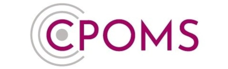 Raptor Technologies Acquires CPOMS, Backed by Strategic Investments from Thoma Bravo and JMI...