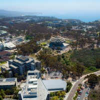UCSD Student Aaron Fan, 18, Died Due to Fall from 8th Floor Dormitory Window | #College. | #Students