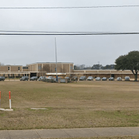 Concerned dads patrol high school, spate of fights suddenly end: 'People started going to class' | #students | #parents