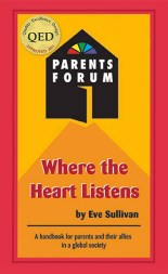 book-wheretheheartlistens