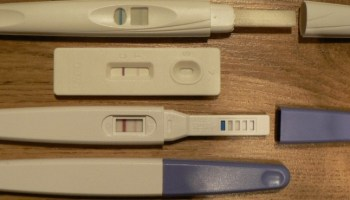 Fake A Pregnancy Test 2019 Definitive Guide 23 Easy Ways Cautions