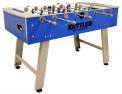 Kettler Cavalier 58 Inch Outdoor FoosBall Table