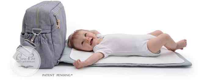 Baby Changing Bags Buying Guide