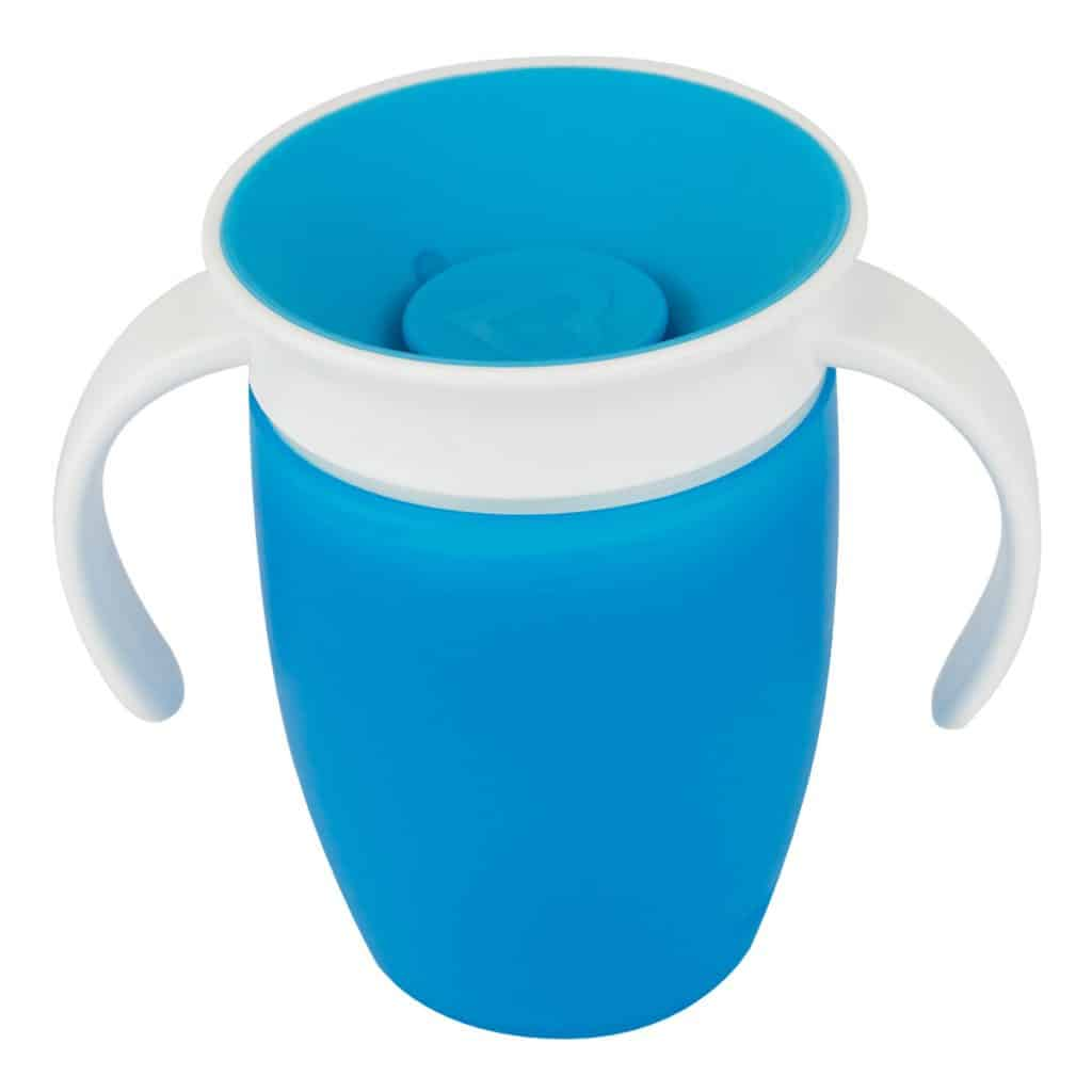 Image result for munchkin sippy cup