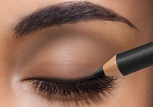 Best Eye Liner Pencil