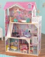 Annabelle-dollhouses