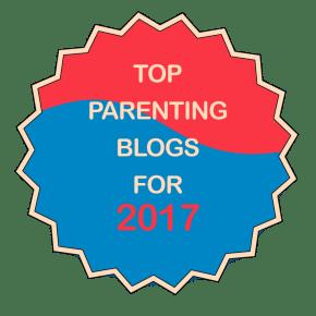 Top-Parenting-Blogs