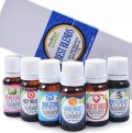 Healing Solutions Best Therapeutic Grade Essential Oil