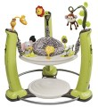 Evenflo ExerSaucer Jump and Learn Jumper