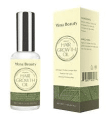 essy natural growth hair oil
