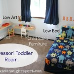 Bedroom Parents Of Color Seek Newborn To Adopt