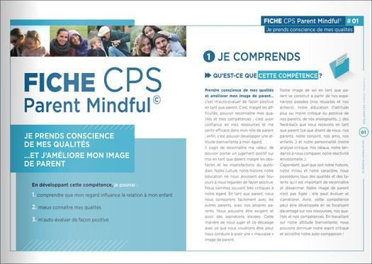 FICHE CPS_MINDFUL_AFEPS_01