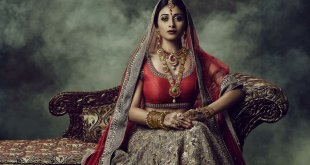 wedding-jewellery-traditional-ethnic-indian-bride