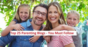 Parenting-blogs-must-follow-parents-talks-Indian-magazine