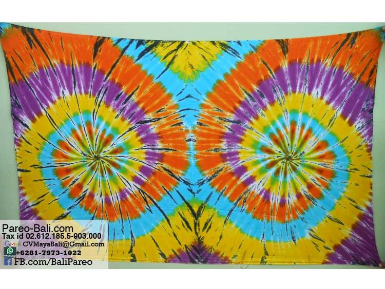pbtd1-15-tie-dye-sarongs-pareo