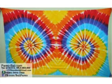 pbtd1-17-tie-dye-sarongs-pareo