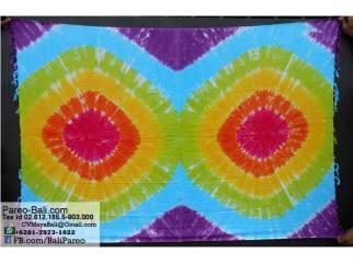 pbtd1-27-tie-dye-sarongs-pareo
