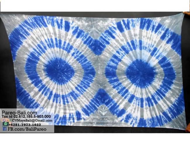 pbtd1-29-tie-dye-sarongs-pareo