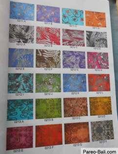 hand-stamp-bali-fabrics-17