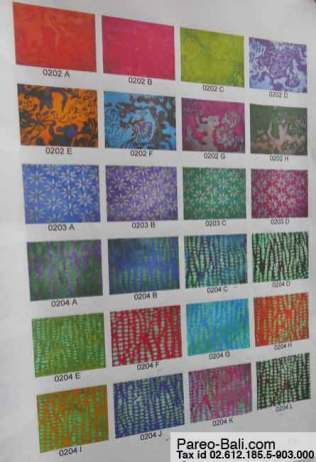 hand-stamp-bali-fabrics-20