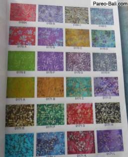 hand-stamp-bali-fabrics-28