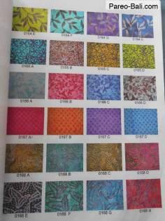 hand-stamp-bali-fabrics-29