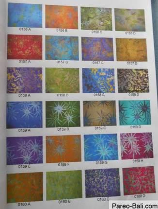 hand-stamp-bali-fabrics-31