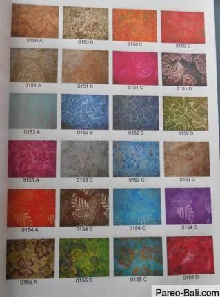 hand-stamp-bali-fabrics-32