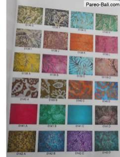 hand-stamp-bali-fabrics-35