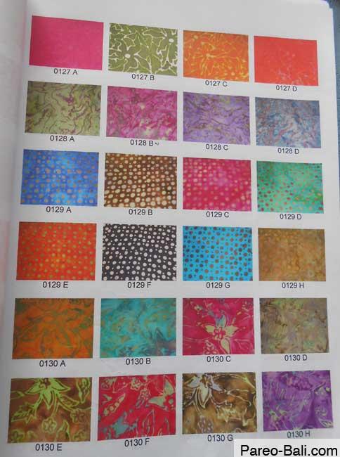 hand-stamp-bali-fabrics-39