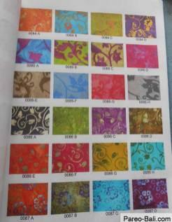 hand-stamp-bali-fabrics-50
