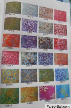 hand-stamp-bali-fabrics-61