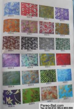 hand-stamp-bali-fabrics-62