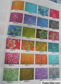 hand-stamp-bali-fabrics-67