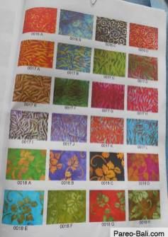 hand-stamp-bali-fabrics-68