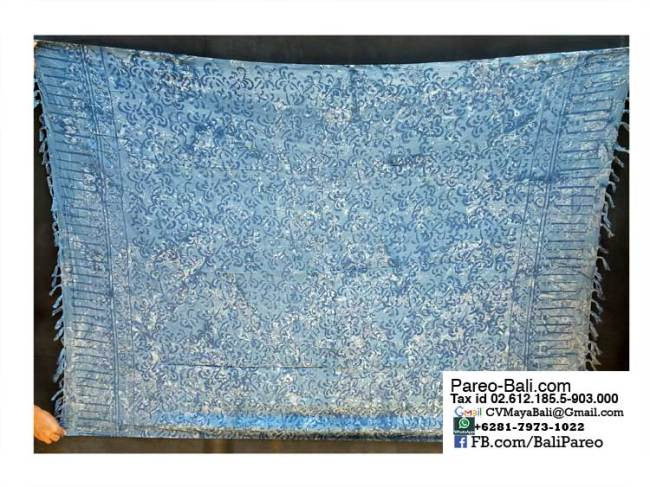 pastmp1-1-stamp-sarongs-pareo-bali-indonesia