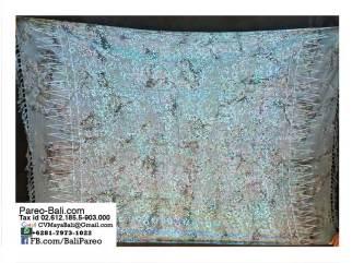 pastmp1-13-stamp-sarongs-pareo-bali-indonesia