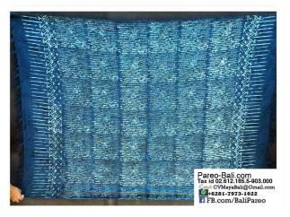 pastmp1-16-stamp-sarongs-pareo-bali-indonesia