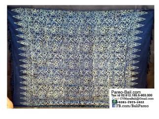 pastmp1-17-stamp-sarongs-pareo-bali-indonesia
