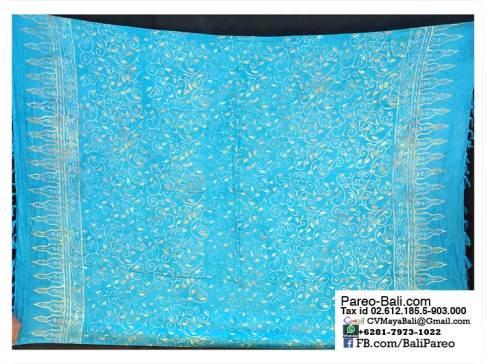 pastmp1-22-stamp-sarongs-pareo-bali-indonesia