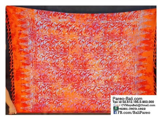pastmp1-23-stamp-sarongs-pareo-bali-indonesia