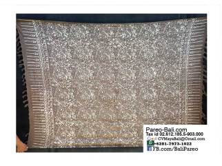 pastmp1-24-stamp-sarongs-pareo-bali-indonesia