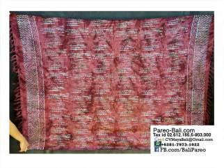 pastmp1-25-stamp-sarongs-pareo-bali-indonesia