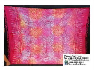 pastmp1-30-stamp-sarongs-pareo-bali-indonesia