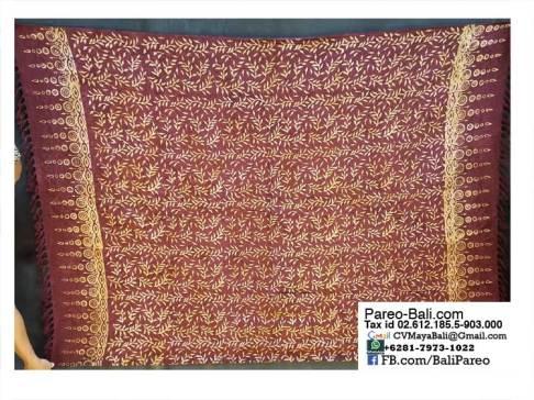 pastmp1-32-stamp-sarongs-pareo-bali-indonesia
