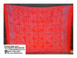pastmp1-4-stamp-sarongs-pareo-bali-indonesia