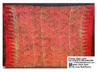 pastmp1-5-stamp-sarongs-pareo-bali-indonesia