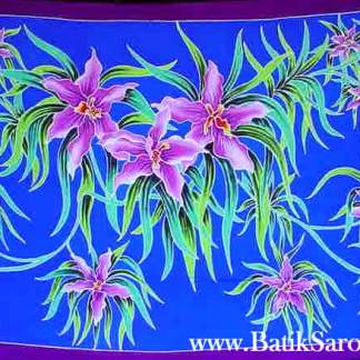 hp1-18_handpainted_sarongs_from_bali